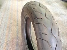 Bridgestone Hoop B03 110 90 12 FRONT Scooter Motorcycle tyre