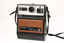 Kodak Sofortbildkamera EK 100