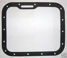 FIAT 126/ GUARNIZIONE COPPA OLIO/ OIL CUP GASKET