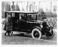 Photo 1922 Marmon Model 34 New Series Rubay Town Car Picture Ref. #54562