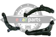 MAZDA MPV  LW 8/1999-3/2002 FRONT LOWER CONTROL ARM RIGHT HAND SIDE