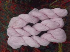 Angora Skein Lace Garn Crocheting & Knitting Yarns