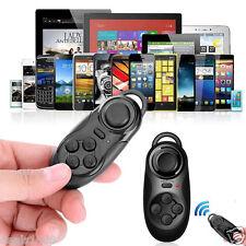 Sans-fil Bluetooth manette Jeu manette Pour Samsung Gear VR Verres 3D Verres