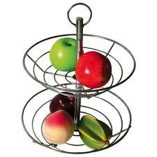 Fruit/Vegetable Holder