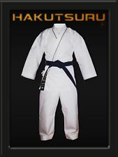Karate Uniform - Senpai - Hakutsuru Equipment
