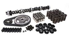 COMP Cams K32-600-5 THUMPR Ford 351C, 351M-400M Hydraulic 2000-5800 Camshaft Kit