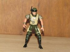 1992 Kenner Aliens Corporal Hicks Action Figure