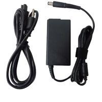 Ac Power Supply Adapter Charger Cord for Dell Latitude E6430 E6440 E6530