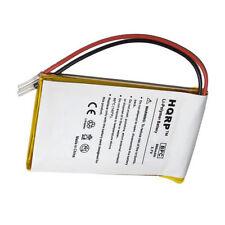 HQRP Batería Interna 900mAh de PDA / portátil para Palm Tungsten E T5 TX PalmOne