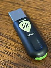 Genuine Guitar Hero Live Xbox 360 USB Dongle Wireless Receiver Only
