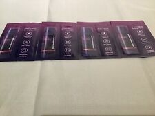 Dermalogica Phyto-Nature Firming Serum SAMPLES x 4. New Product. AGE smart range