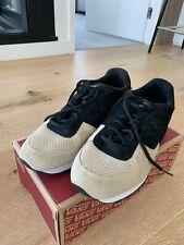SAUCONY SHADOW SZ US 10 Men's Shoes EU Size 43