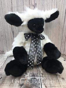 Charlie Bears `April` Sheep