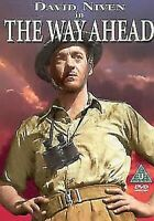 The Way Aadelante DVD Nuevo DVD (3711506123)
