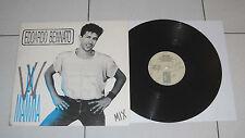 """Lp 45 giri EDOARDO BENNATO W la mamma MIX Abbi dubbi 12"""" Viva Maxi single 1989"""