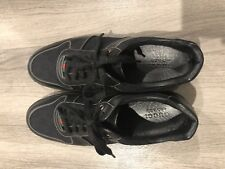 GUCCI SHOES-MEN-IMPECCABLE CONDITION-IN BOX-WORN 2 TIMES!