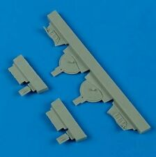 Modellini statici di aerei e veicoli spaziali per Mitsubishi scala 1:48