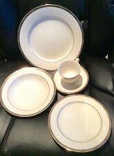 Cool Charter Club Dinner Service Set For Sale Ebay Interior Design Ideas Jittwwsoteloinfo