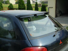 Mitsubishi Colt 1992-95 Dachspoiler Dachflügel Spoiler Flügel DB-Line tuning-rs