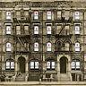 Led Zeppelin - Physical Graffiti [New Vinyl]