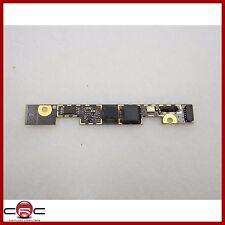 Acer Aspire One D270 Cámara Integrada Webcam Integrierte Kamera