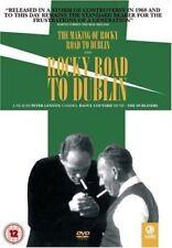Películas en DVD y Blu-ray en DVD: 0/todas Paul DVD