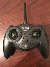 Blade: RC Controller
