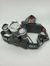 Headlamps/Flashlight | Outside work | hunting/fishing accessories