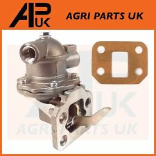 Perkins 4.203.2 Cat Coventry Climax Hyster Clark Boat Forklift Fuel Lift Pump