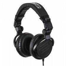 Reloop RH2500 Professional DJ Headphones