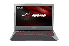 ROG PC Laptops & Notebooks