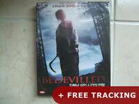 Bedevilled .Blu-ray (Korean)