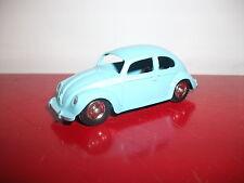 volkswagen coccinelle beetle dinky toys atlas