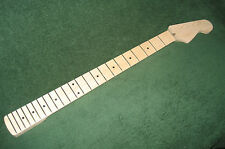 "DC Kunkle Std. 28.629"" scale Baritone S style Guitar Neck Buy it Now at $125.00"
