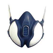 3M Reusable 4255 Organic Vapour /Particulate Respirator