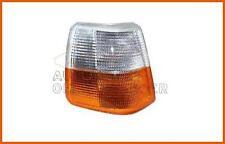Blinker rechts Volvo 740 760 940 960  corner lamp right   ATO