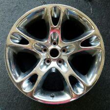 Jaguar Wheels, Tires & Parts for 2002 Jaguar XKR for sale | eBay