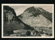 AK aus Weichselboden, Steiermark (R27)