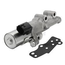 For Nissan Infiniti Right Variable Camshaft Timing Solenoid ValveVVT 23796EA20A