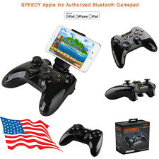 PXN 6603 Apple MFi Certified Wireless Bluetooth Gamepad Controller For Iphone