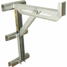 Metaltech 3-Rung Ladder Jack - 2-Pack, Model# E-LJ30P