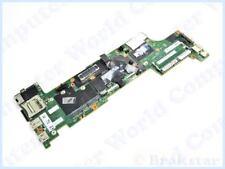 Carte mère Motherboard HS Faulty 20AM-S25V00  VIUX2 U65  Lenovo Thinkpad X240