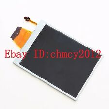 NEW LCD Display Screen for Canon EOS 1100D EOS Rebel T3 / Kiss X50 + Blacklight