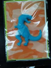 Hallmark Signature 3D T Rex Happy Birthday Card