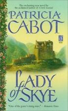 Lady of Skye by Marcia Evanick and Patricia Cabot (2001, Paperback)