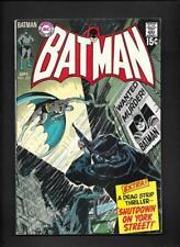Batman 225 Vf 80 Hi Res Scans