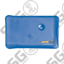 Pure-Fit Muscle Heat Pad Soothing Pain Relief Therapy