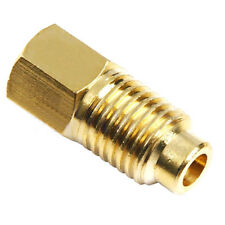 R12 To R134a Fitting Adapter 1/4