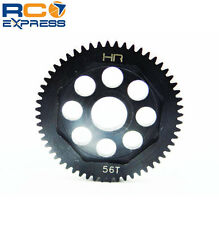 Hot Racing Losi Mini 8ight Buggy 0.5 Mod 56t Steel Spur Gear SOFE56M05