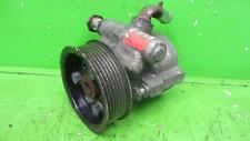 IVECO DAILY Steering Pump 2.3 D 504238603 06-11